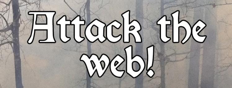 theweb1